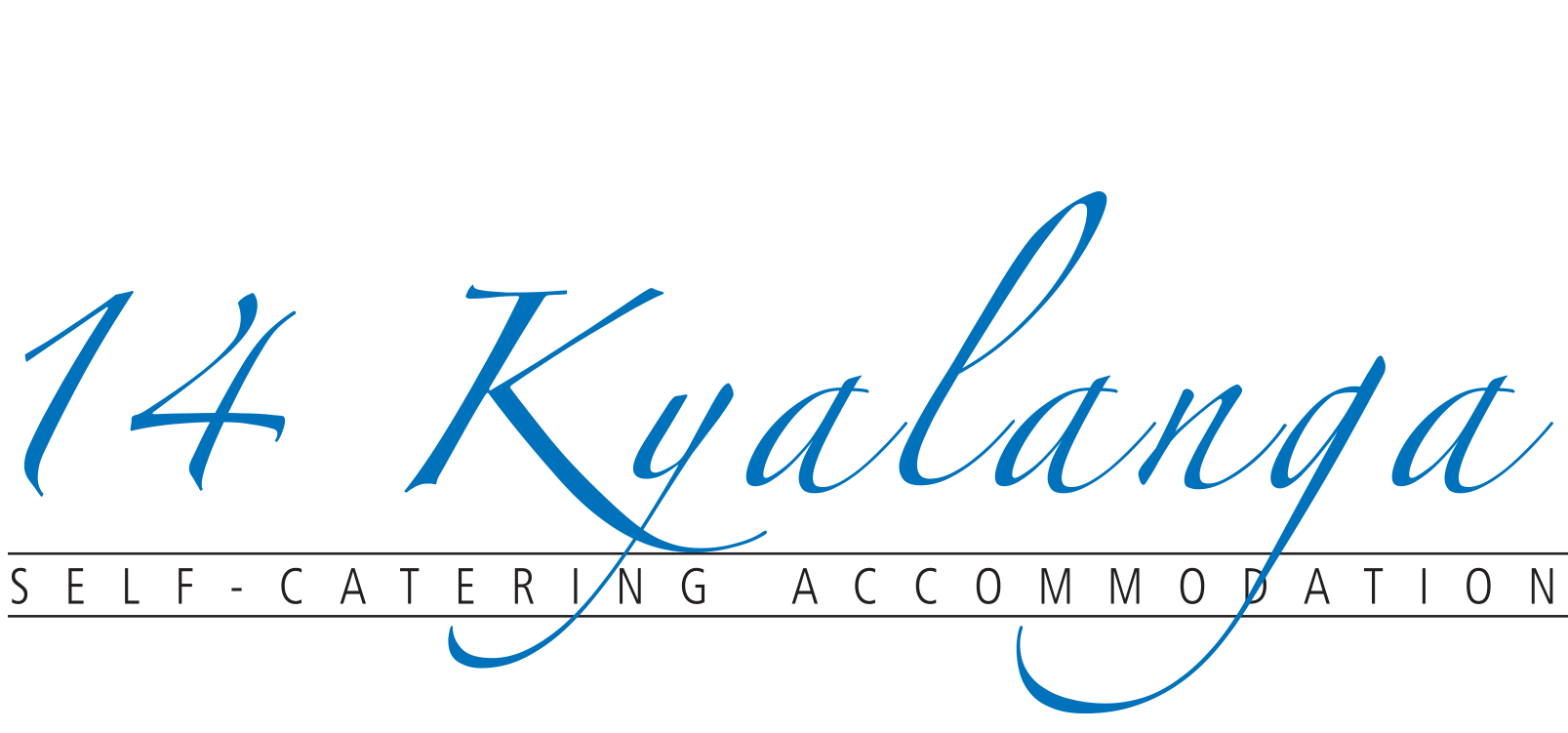 14 Kyalanga Luxury Apartment Holiday Rental in Umhlanga Durban